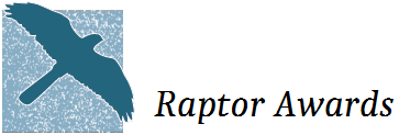 Raptor Awards